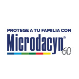 Legales descuento Microdacyn